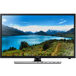 "Samsung J4100-Series 24""-Class HD Multi-System LED TV"
