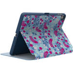 "Speck StyleFolio Case for 9.7"" iPad Pro (Sweet Tweet Dawn/Ballet Pink/Deep Sea Blue)"