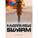 Spitfire Audio Marimba Swarm - Marimba Sample Library (Download)