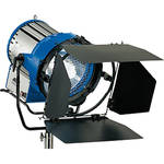 ARRI Arrisun 60 HMI 6000W PAR Light with ALF/DMX Electronic Ballast