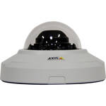 Axis Communications M3045-V 2MP Network Mini Dome Camera