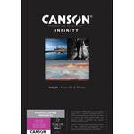 "Canson Infinity Photo Lustre Premium RC Paper (13 x 19"", 25 Sheets)"