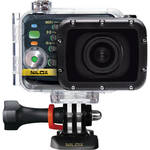 Nilox EVO 4K Action Camera