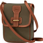 Leica ANEAS for Leica Binocular Bag (Green)