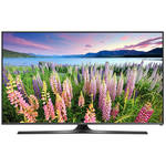 "Samsung Series 5 J5300 55"" Full HD Flat Smart TV"