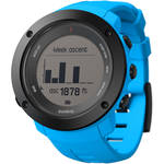 SUUNTO Ambit3 Vertical Sport Watch (Blue)
