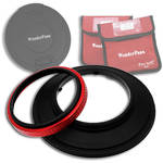 FotodioX WonderPana 145 Core Unit Kit for Olympus 7-14mm Lens