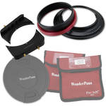FotodioX WonderPana FreeArc Core Unit Kit for Tamron 15-30mm Lens