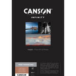 "Canson Infinity PrintMaKing Rag Paper (8.5 x 11"", 25 Sheets)"