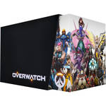 Blizzard Entertainment Overwatch: Collector's Edition (PC)