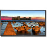 "NEC X551UHD 55"" Professional UHD Large Format Display"