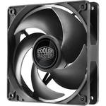 Cooler Master Silencio FP 120mm PWM Fan