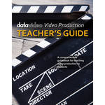 Datavideo Video Production Teacher's Guide