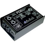 ART PDB Direct Injection Box