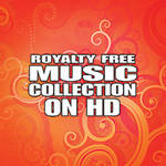 Sound Ideas Royalty Free Music Collection for PC (Hard Drive)