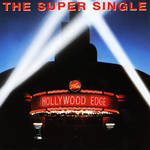 The Hollywood Edge The Super Single Volume 1 Sound Effects (Download, 16-Bit/48 kHz)