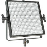 Limelite Mosaic2 Daylight LED Panel
