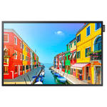 "Samsung OM24E 24""-Class Smart Signage Full HD Semi-Outdoor Display"