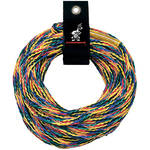 Airhead Deluxe 60' 2-Rider Tube Tow Rope
