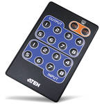 ATEN IR Remote Control for Select Switchers