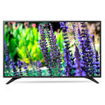 "LG LW340C 43""-Class Full HD Commercial LED TV"
