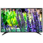 "LG LW340C 49""-Class Full HD Commercial LED TV"