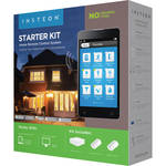 INSTEON Starter Kit with Hub and 2 On/Off Modules