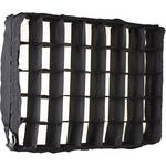 BBS Lighting Area 48 LED DoPchoice 40° Snap Grid for 3' Octagonal Soft Box