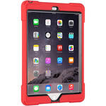 The Joy Factory aXtion Bold Case for iPad Air 2 (Red)