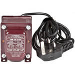 ACUPWR 100W Step Down Transformer (Type G Plug)