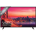 "VIZIO SmartCast E-Series E48u-D0 48""-Class UHD LED Home Theater Display"