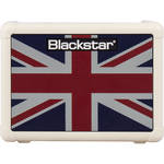 Blackstar FLY 103 Extension Speaker Cabinet for FLY 3 Mini Amp (Limited Edition Union Jack)