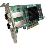 QNAP SAS 12 Gb/s Dual-Port Storage Expansion Card