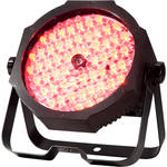 American DJ Mega Go Par64 Plus Battery-Powered RGB+UV LED Wash Light