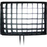 Digital Sputnik Snapbag Softbox Grid for 3 DS Modular Light