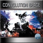 Best Service Convolution Space - Virtual Instrument (Download)