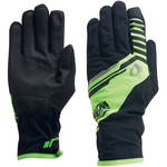 Pearl Izumi Pro Barrier WxB Cycling Gloves (Black, XL)