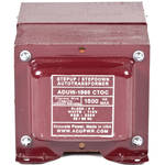 ACUPWR 1500W Step-Up/Step-Down Knock-Out Box Transformer for 220-240V