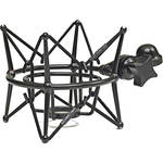 CAD MZM5 Elastic Suspension Microphone Shock Mount