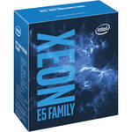 Intel Xeon E5-2640 v4 2.4 GHz Ten-Core LGA 2011-3 Processor
