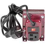 ACUPWR AUD-100 Step-Up/Step-Down Transformer (100W)