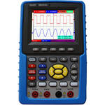 OWON Technology HDS-I Handheld Digital Storage Oscilloscope & Multimeter with Channel Isolation
