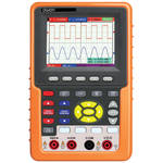 OWON Technology HDS-N Series 2-Channel Handheld Digital Storage Oscilloscope (100 MHz)