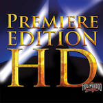 The Hollywood Edge Segue Surround 5.1 HD Sound Effects Collection (PC)