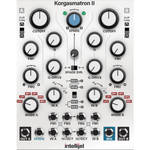 Softube Intellijel Korgasmatron II - Expansion Module for Modular Virtual Synthesizer (Download)