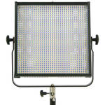 Intellytech Socanland 50CTD 1x1' Bi-Color 50W LED Light Panel (V-Mount)