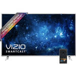 "VIZIO P-Series 50""-Class UHD SmartCast LED Home Theater Display"