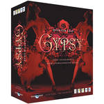 EastWest Quantum Leap Gypsy - Virtual Instrument (Download)
