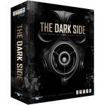 EastWest The Dark Side - Virtual Instrument (Download)