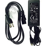 JoeCo Universal Replacement Power Supply for BBR1-MP